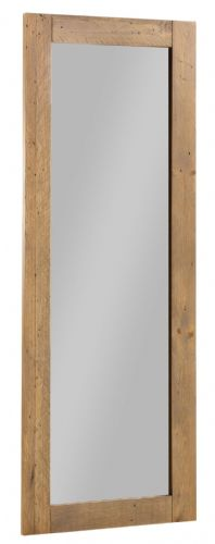Urban Elegance Extra Long Wall Mirror